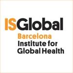 isglobal_logo_072016