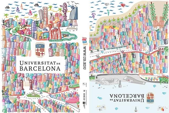 carpetaliving-barcelona_16-17