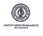 medicofarmaceutic1