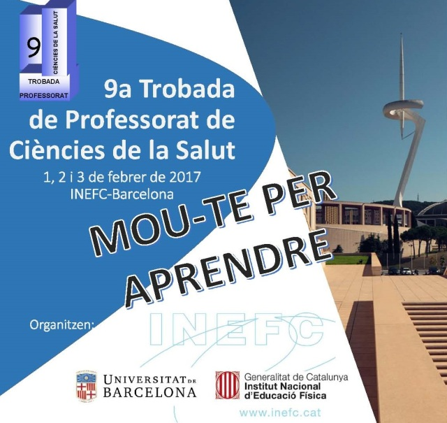 9ena-trobada-professorat-2017-cartell