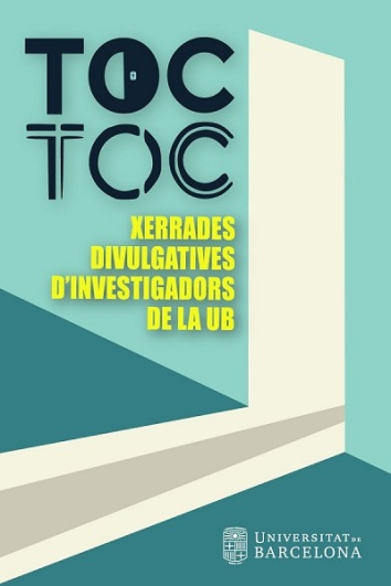 toctoc_cartell