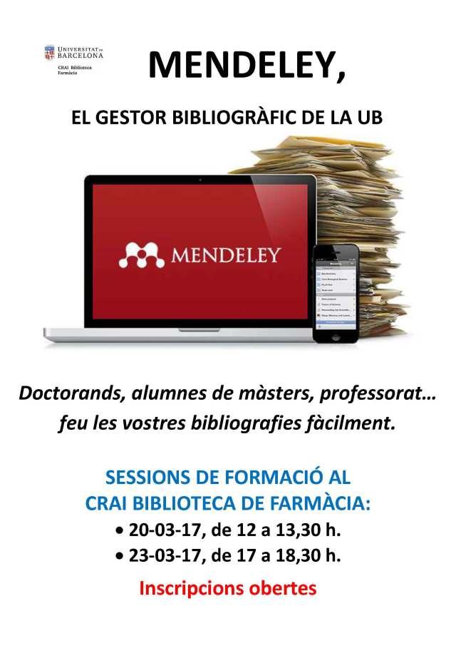 mendeley_cartell_vertical_1617_pdf-1
