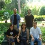 CRovira-GrupRecerca.JPG