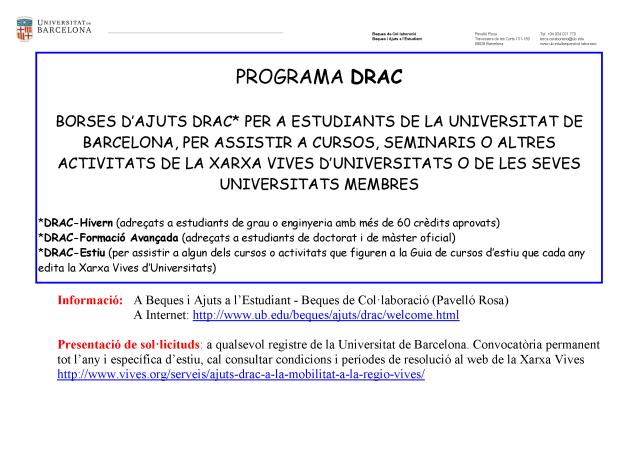 Difusió Ajuts DRAC 1 (1)