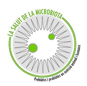 la salut de la microbiota