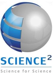 Science2.jpg_
