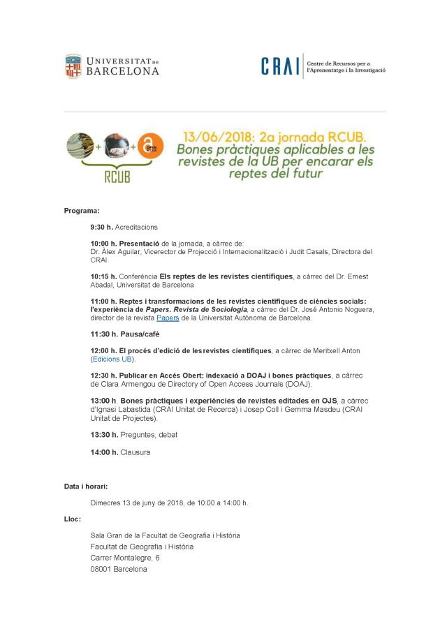 programa-jornada-rcub.png