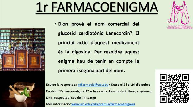 1r Farmacoenigma pantalles.png