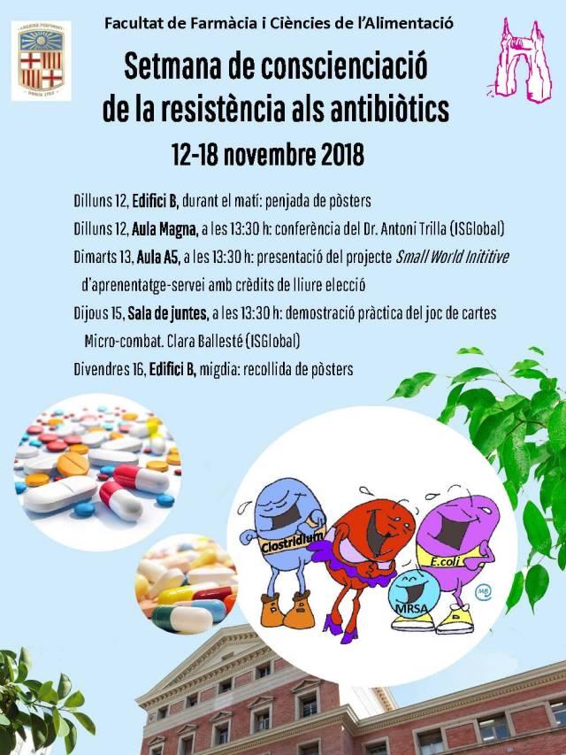poster farmacia_antib2018 MB07.11.jpg