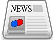 PharmaNews.jpg