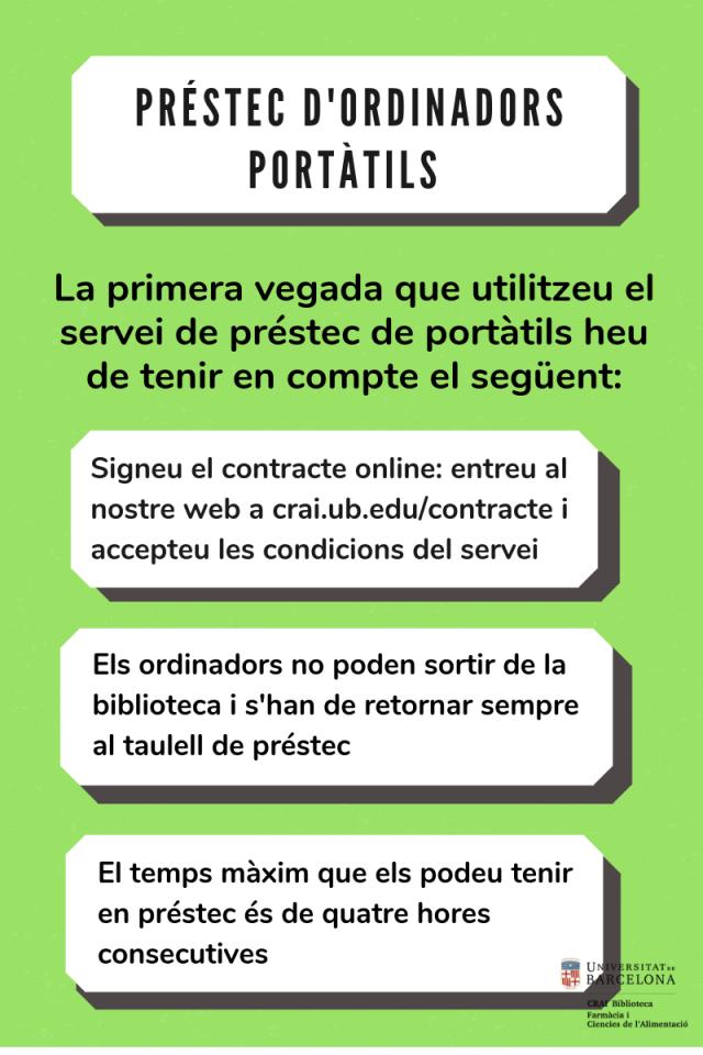 préstec_portàtils.png