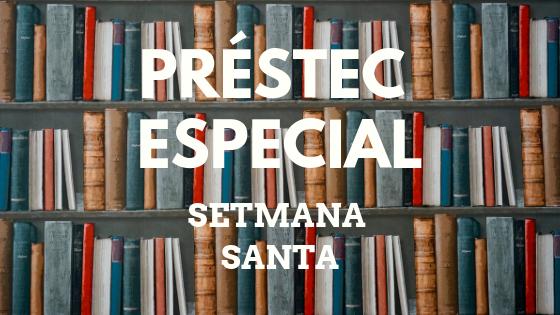 prestec.png